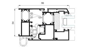3500 interior